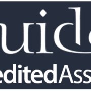 Quidos_Accredited_Assessor_Large